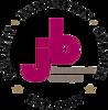 Johanna Beverage Company