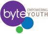 BYTE - Empowering Youth Society