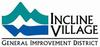 Incline Village General Improvement District (IVGID)
