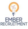 Ember Recruitment Pte Ltd