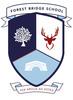 Forest Bridge School