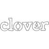 Clover Food Lab