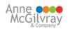 Anne McGilvray & Company
