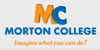 Morton College