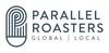 Parallel Roasters