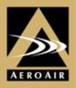 Aero Air, LLC