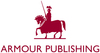Armour Publishing