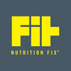 Fit Nutrition Fix