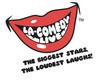 LA Comedy Live Pte Ltd