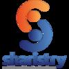 Sharistry Asia Pte Ltd