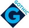 Gothic Landscape Inc