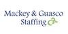 Mackey & Guasco Staffing