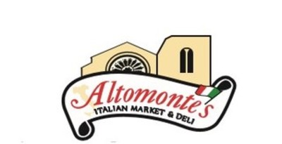 Altomonte's Italian Market & Delicatessen