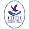 Helping Hand Hospice