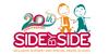 Side by Side School