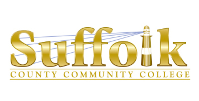 Suffolk County Community College