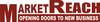 MarketReach, Inc.