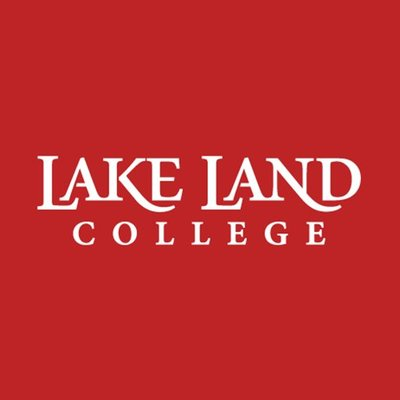LAKE LAND COLLEGE