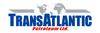 TransAtlantic Petroleum