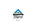 Assured Mortgage, Inc