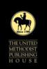 The United Methodist Publishing House