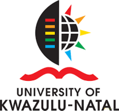 University of KwaZulu Natal, Related to NASSP (National Astrophysics and Space Science Programme)