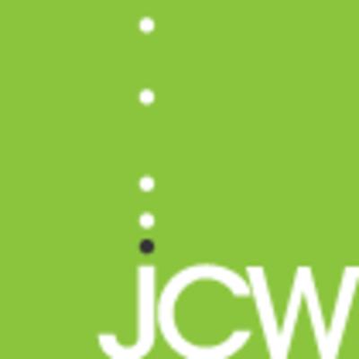 JCW Resourcing