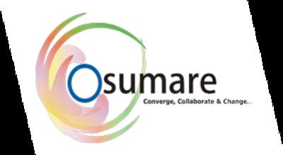 Creative Graphic DesignerWork from Home at OsumareMom Job