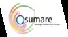 Osumare