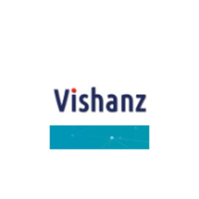 Vishanz Business Services
