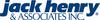 Jack Henry & Associates Inc.