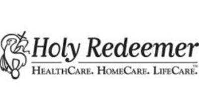 Holy Redeemer Health System
