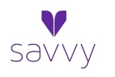 Savvy Creative Recruitment