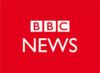 BBC NEWS VISUAL JOURNALISM