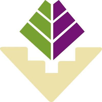 San Jose/Evergreen Community College District