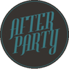 The Colony / Afterparty