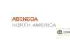 Abengoa North America LLC