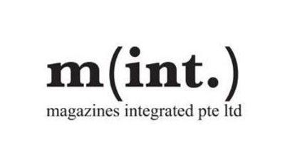 Magazines Integrated Pte Ltd