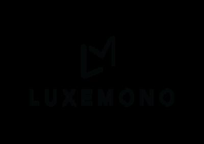 Luxemono