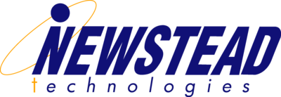 Newstead Technologies Pte Ltd