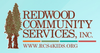 Redwood Community Services, Inc