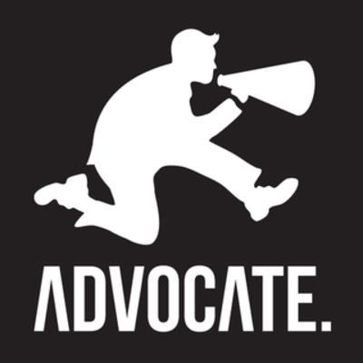 Advocate Pte Ltd
