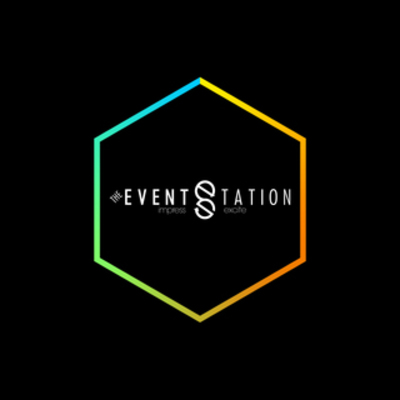 The Events Station Pte Ltd