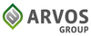 Arvos Ljungstrom LLC