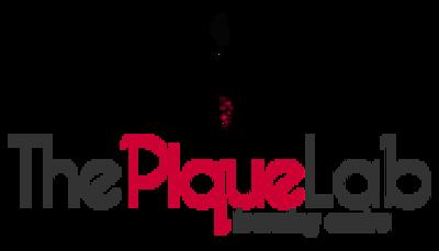 The Pique Lab