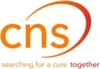CNS Network