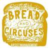 Bread and Circuses Inc.