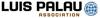 Luis Palau Association
