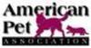 American Pet Association