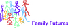 Family Futures CIC